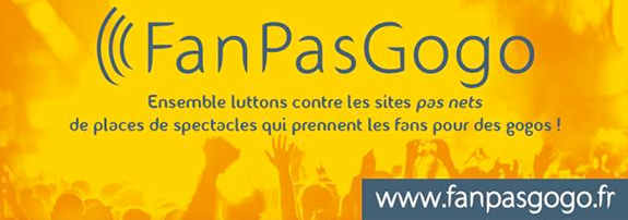 FanPasGogo