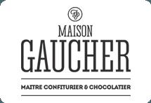 MAISON GAUCHER