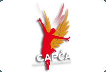 Capéa