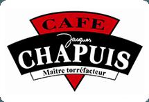 Café Chapuis