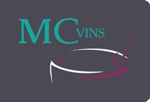 MC Vins
