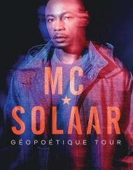 MC SOLAAR