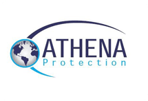 Athena Protection