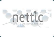 Nettic