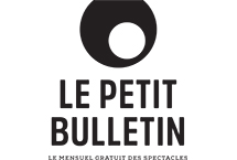 petitbulletin