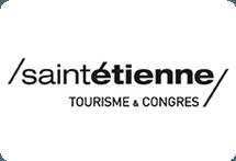 Saint-Etienne tourisme