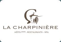La Charpinière