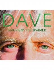 DAVE [ANNULE]